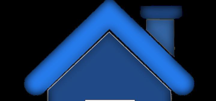 Stogo dengimas, stogo remonto darbai klaipėdoje, skardininkas